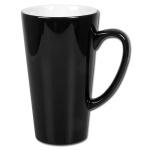 Kubek latte duży do sublimacji zmieniający kolor