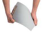 Niezniszczalny Clipboard MAULoutdoor