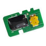 Chip zliczający HP Laser 108