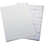 3G Jet Opaque - papier transferowy do drukarek atramentowych na ciemne tkaniny - 10 arkuszy