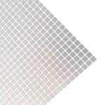 Folia Flex do sublimacji - mozaika - 10 arkuszy
