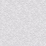 Folia samoprzylepna, wylewana do ploterów tnących ORACAL 8810-090