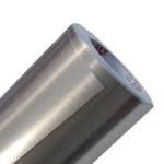Folia metalizowana ORACAL 352