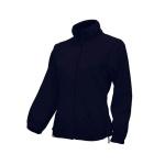 Bluza polarowa damska Standard