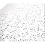 Puzzle do sublimacji - 500 elementów