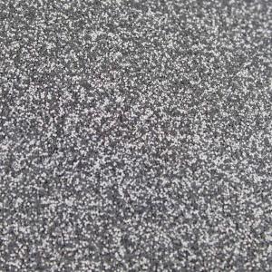 Folia flex brokatowa piaskowa
