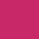 Folia samoprzylepna, monomeryczna do ploterów tnących ORACAL 641-041