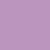Folia samoprzylepna, monomeryczna do ploterów tnących ORACAL 641-042