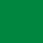 Folia samoprzylepna, monomeryczna do ploterów tnących ORACAL 641-062
