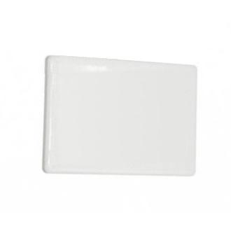 Magnes ceramiczny prostokątny do sublimacji