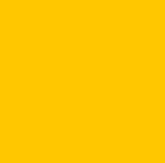 Folia banerowa ORACAL 451-021