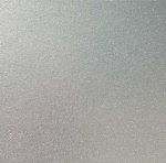 Folia banerowa ORACAL 451-090