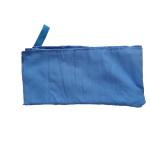 Ręcznik szybkoschnący z mikfrofibry