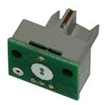 Chip zliczający Sharp AR 150