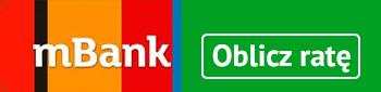 Oblicz raty w mBanku