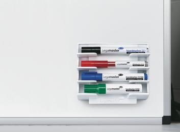 Uchwyt (holder) magnetyczny na markery