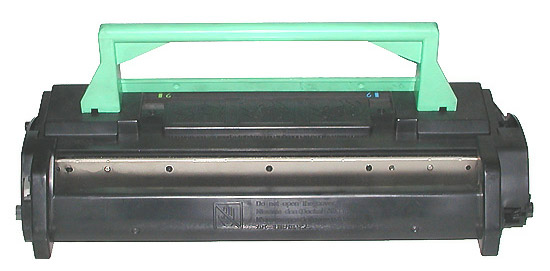 Instrukcja regeneracji kartridża Konica Minolta Pagepro 8 / 1100 / 1200 (MIN20040)