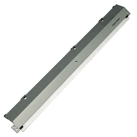 Wiper Blade (Zbierak) Konica Minolta PagePro 9100