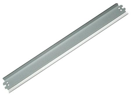 Wiper Blade (Zbierak) Canon LBP 3260