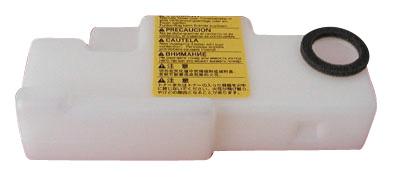 Zbiornik na toner resztkowy Kyocera MITA FS 9520