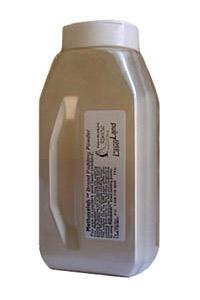 Proszek do posypywania bębna światłoczułego OPC