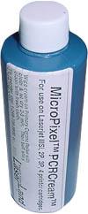 Krem do czyszczenia elektrody ładującej PCR (Primary Charge Roller)