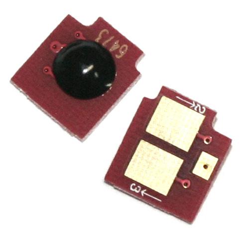 Chip zliczający Canon i-Sensys MF 9280