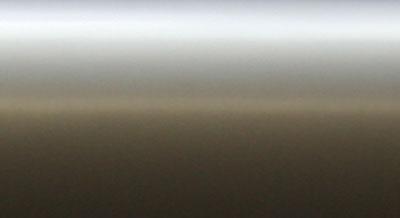 Folia Flex Firstmark pantone 877C