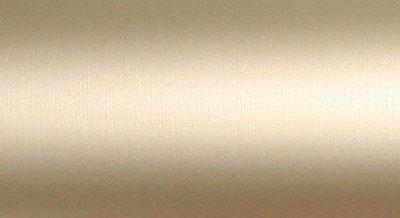 Folia Flex Hotmark pantone 871C