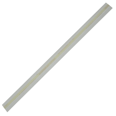 Magnetic Roller Sealing Blade HP LJ 4200