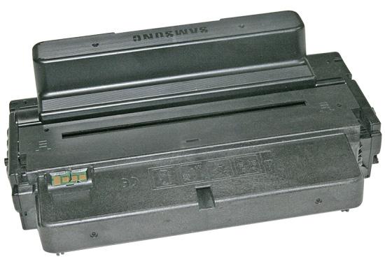 Instrukcja regeneracji kartridża Samsung ML 3310 / 3312 / 3710 / 3712 ND / SCX 4833