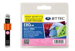 Tusz Epson T0806 Zamiennik