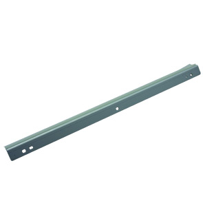 Wiper Blade (Zbierak) Kyocera MITA KM 1570
