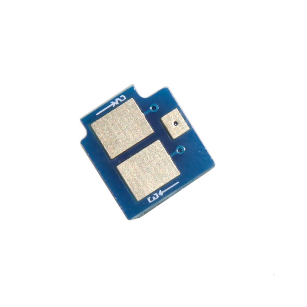 Chip zliczający HP CLJ CP 4005