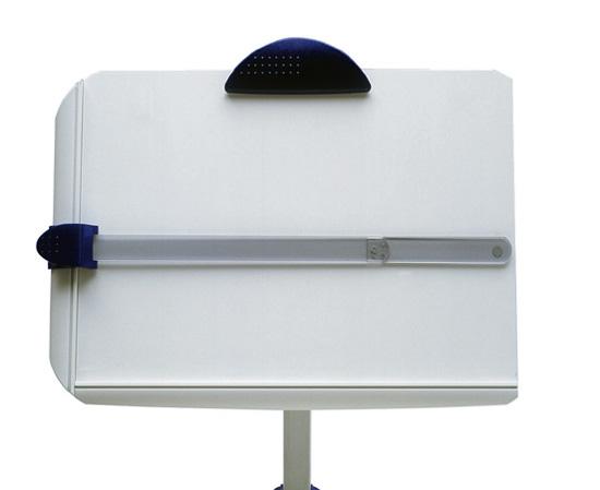Uniwersalny uchwyt na biurko z ramieniem i podstawą