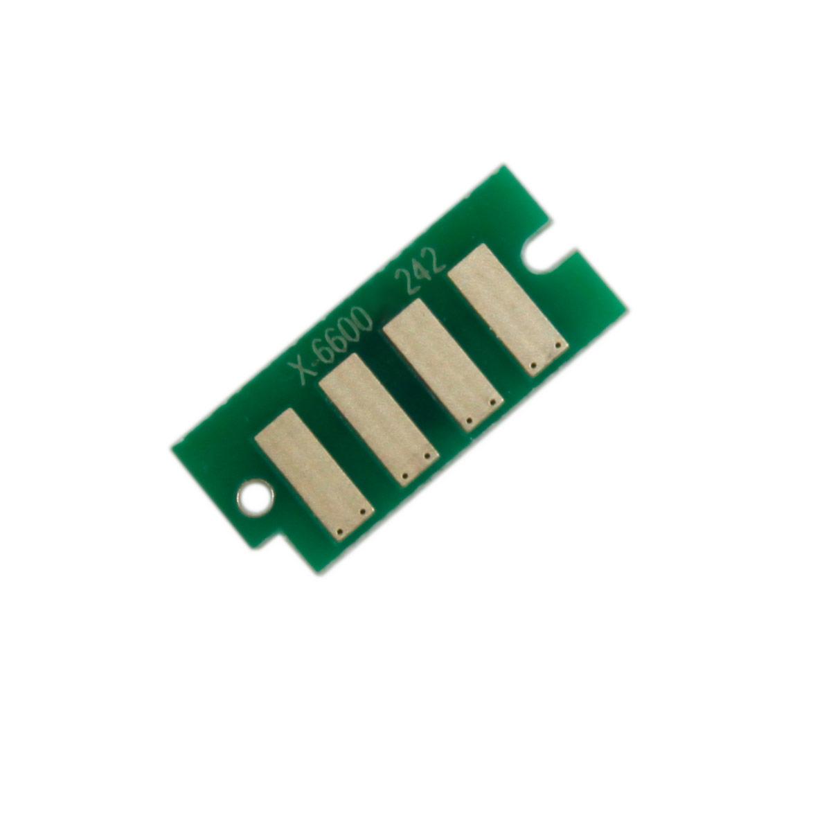 Chip zliczający Xerox WorkCentre 6605