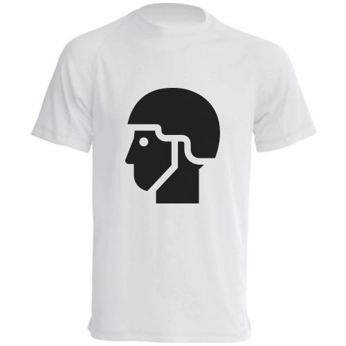 Koszulka Sport do sublimacji
