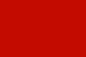 Folia samoprzylepna, polimerowa do ploterów tnących ORACAL 551-032