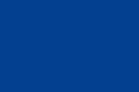Folia samoprzylepna, polimerowa do ploterów tnących ORACAL 551-057