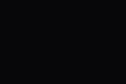 Folia samoprzylepna, polimerowa do ploterów tnących ORACAL 551-702