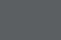 Folia samoprzylepna, polimerowa do ploterów tnących ORACAL 551-713