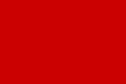Folia samoprzylepna, transparentna do ploterów tnących ORACAL 8300-031