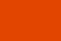 Folia samoprzylepna, transparentna do ploterów tnących ORACAL 8300-034