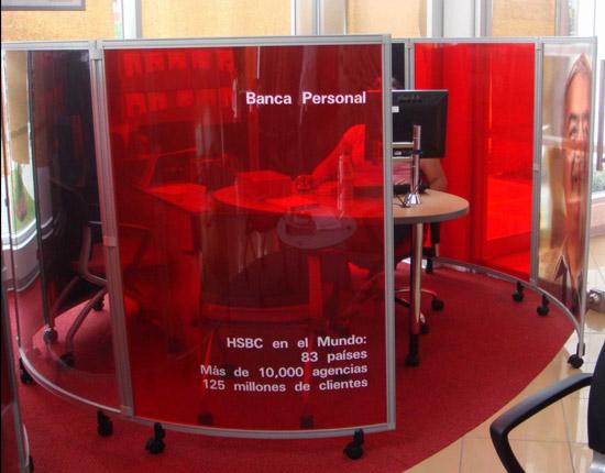 Folia samoprzylepna, transparentna do ploterów tnących ORACAL 8300-073