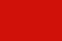 Folia samoprzylepna, translucentna do ploterów tnących ORACAL 8500-016
