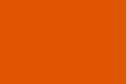 Folia samoprzylepna, translucentna do ploterów tnących ORACAL 8500-034
