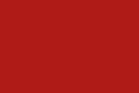 Folia samoprzylepna, wylewana do ploterów tnących ORACAL 951-031
