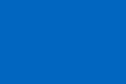 Folia samoprzylepna, wylewana do ploterów tnących ORACAL 951-052