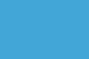 Folia samoprzylepna, wylewana do ploterów tnących ORACAL 951-056