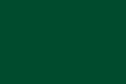 Folia samoprzylepna, wylewana do ploterów tnących ORACAL 951-060